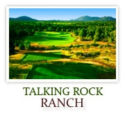 talkingrockranch
